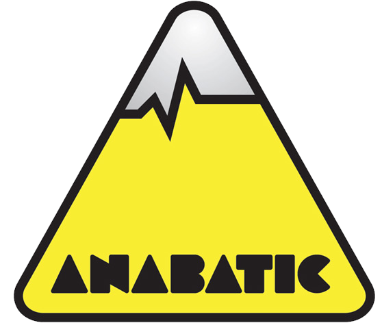 anabatic-logo-color